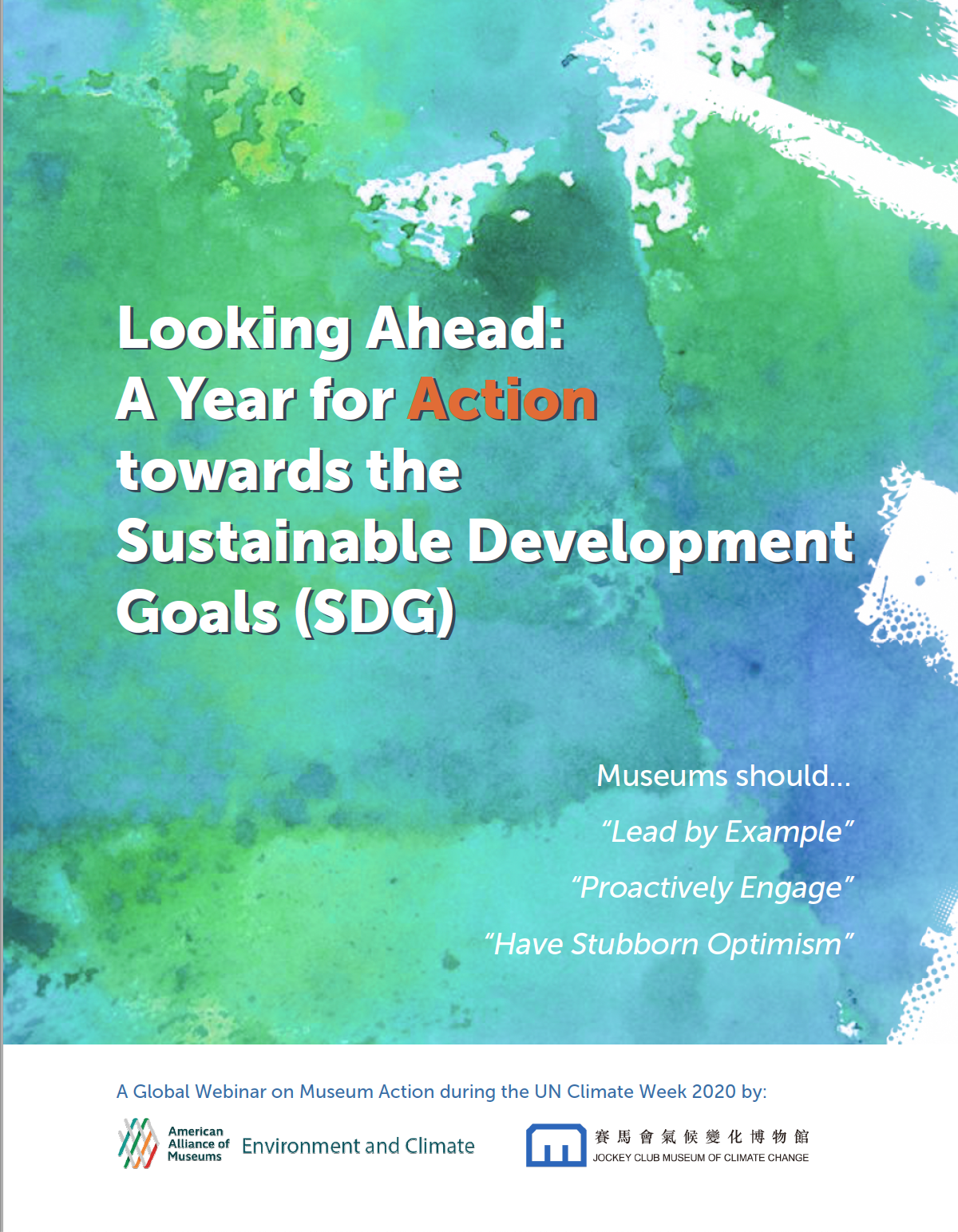 webinar booklet cover